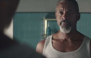 Gillette denuncia la 'masculinidad tóxica' y estalla la polémica