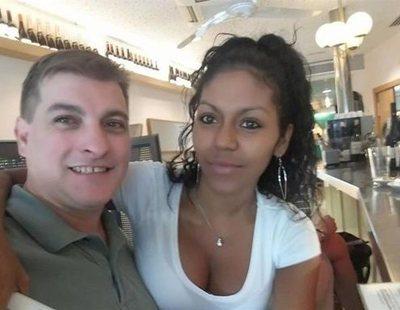 'El rey del Cachopo' acusa del asesinato de su pareja a una red de agentes de policía