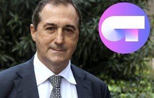 Eladio Jareño confirma que 'OT' no descansará la próxima temporada