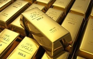 Un grupo de científicos chinos convierte el cobre en oro