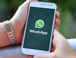 El fallo de seguridad de WhatsApp que dejará al descubierto tus chats