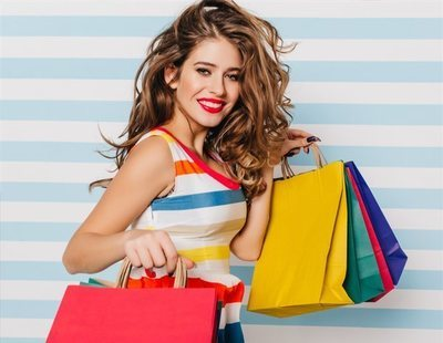 Una tienda low-cost tima a influencers para que paguen 20 veces más