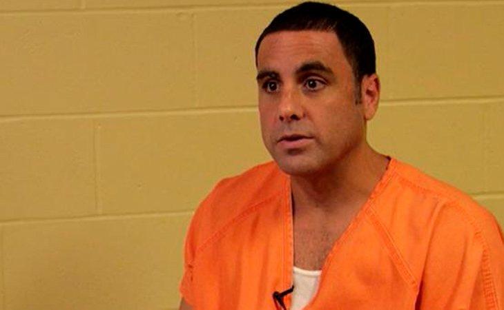 Pablo Ibar fue condenado a muerte en el 2000 | EITB