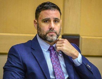 El proceso judicial de Pablo Ibar y su esperanza de libertad