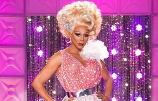 15 frases de RuPaul que no faltan en ningún episodio de 'RuPaul's Drag Race'