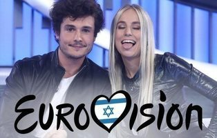 Así suenan las versiones finales de las canciones para Eurovisión 2019