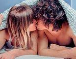 """Un tercio de los jóvenes siente que perdió la virginidad """"en el momento equivocado"""""""