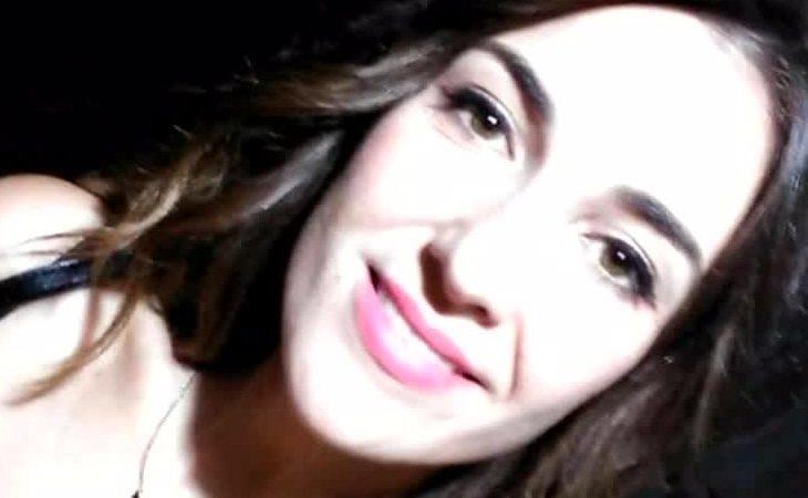 Laura Luelmo, asesinada con tan solo 26 años