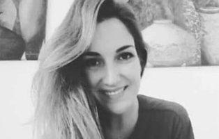 Confirmado: Laura Luelmo fue asesinada 8 horas después de desaparecer