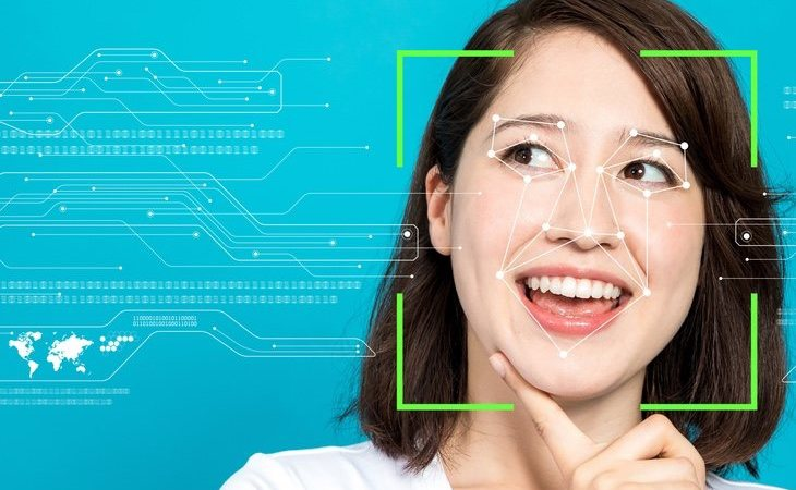 Facebook podría utilizar el #10YearsChallengepara mejorar sus algoritmos