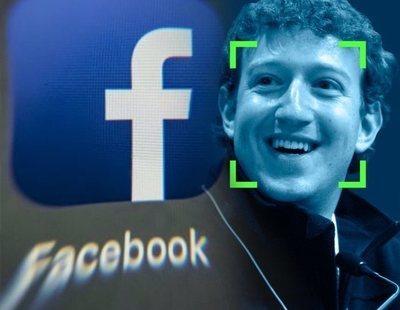 La verdad sobre el #10YearsChallenge: un truco de Facebook para obtener datos