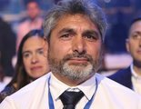 El padre de Mari Luz Cortés aprovecha el caso del pequeño Julen para hacer política