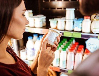 """Los productos """"0% azúcar"""" podrían ser menos saludables que los originales"""