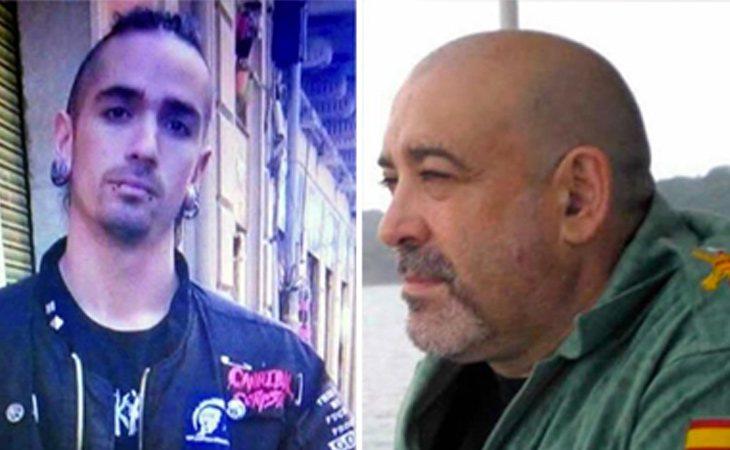 Rodrigo Lanza supuestamente habría comenzado la pelea con Víctor Laínez