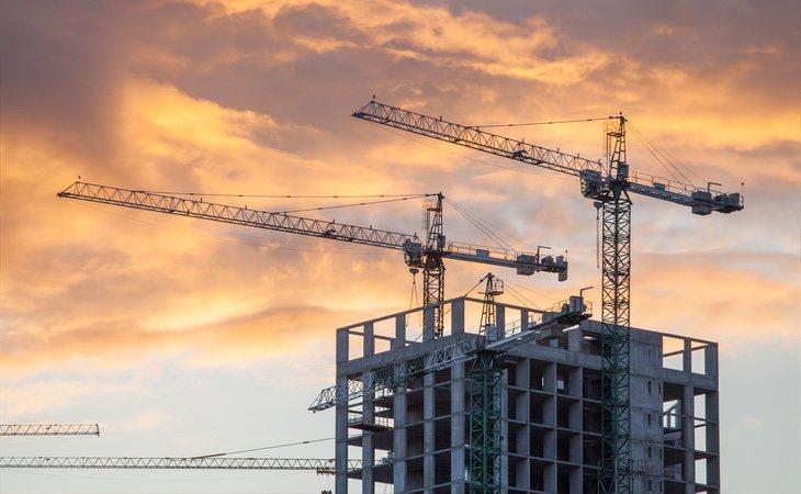 El auge de las metrópolis europeas podría ser el germen central de una nueva burbuja inmobiliaria