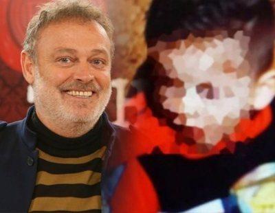 """Las redes estallan contra Pablo Carbonell por """"frivolizar"""" con el caso del pequeño Julen"""