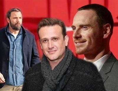 ¿Quién es el actor con el pene más grande de Hollywood?