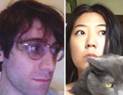 Una pareja de músicos se suicida en un hotel y deja una propina al servicio de limpieza