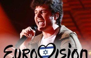 3 puntos clave de 'La venda' para ser competitiva en Eurovisión 2019