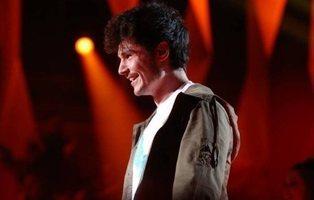 Gran acogida internacional de 'La Venda' en su camino a 'Eurovisión 2019'