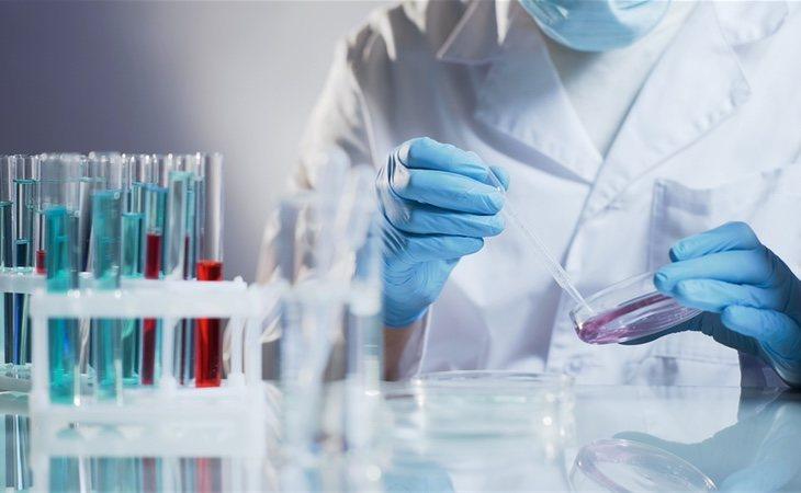 Investigadores encuentran la forma de conocer tu edad biológica
