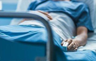 ¿Tienes riesgo de morir joven? La ciencia descubre una técnica para averiguarlo