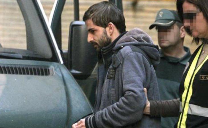 Miguel Carcaño no saldrá de la cárcel