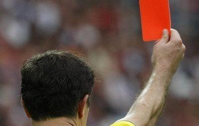 La UEFA, eximida de pagar impuestos gracias a PSOE y Podemos