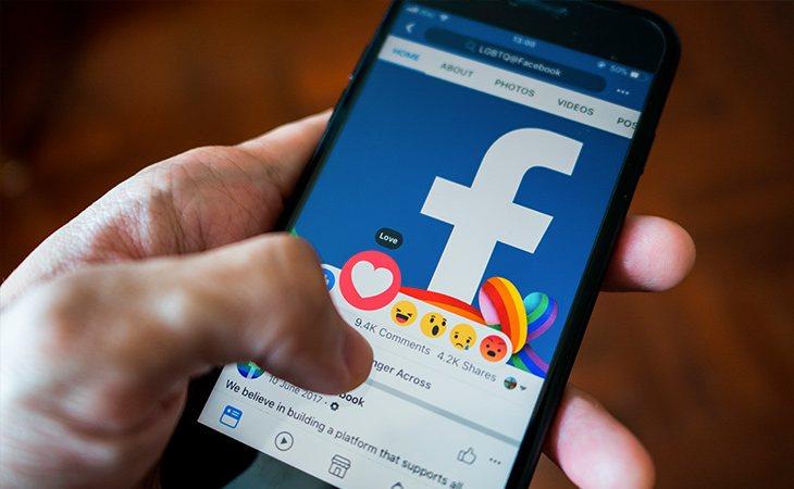 Los algoritmos de Facebook podrían ser los causantes de la pérdida de visitas de PlayGround