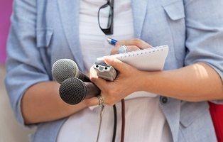 La época oscura del periodismo: bajada de sueldos, despidos y ERE