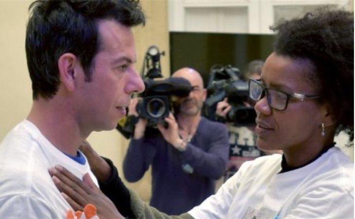 La Fiscalía pide prisión permanente revisable para Ana Julia
