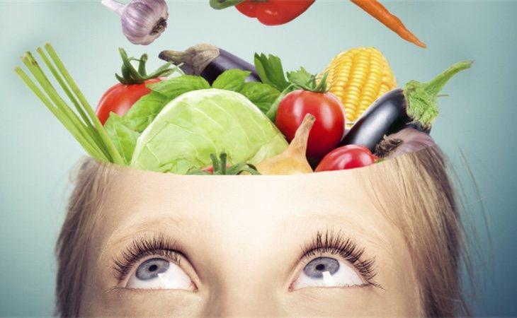 La alimentación consciente evitará que tengas que volver a hacer dieta