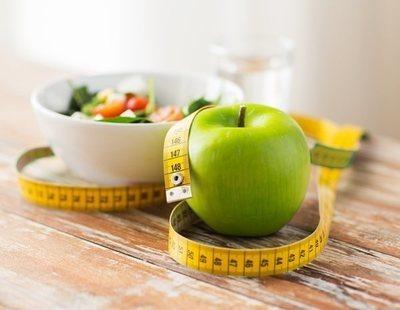 Mindful eating: El método para adelgazar sin hacer dieta