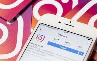 Cómo usar Instagram sin publicidad y ocupando menos espacio