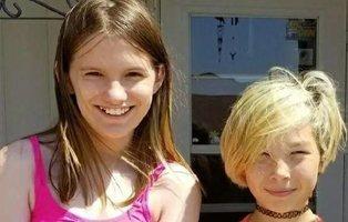 Dos niñas de 11 años se suicidan por el bullying que sufrían tras salir del armario