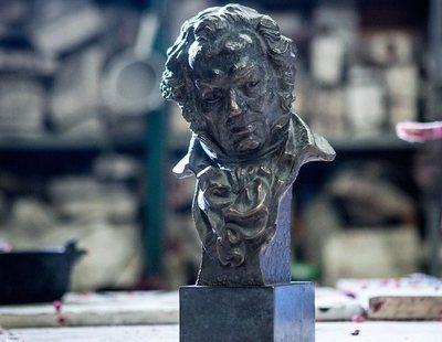 Goya 2019: ¿Cuál será la 'Mejor Película' de este año?