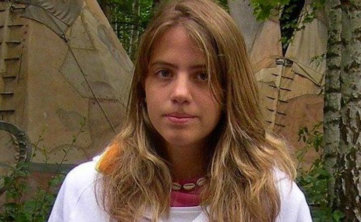 Si el caso de Marta del Castillo se diera hoy, sería muy diferente   ABC
