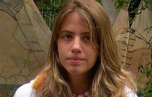 ¿Cómo habría sido tratado el caso de Marta del Castillo en la actualidad?