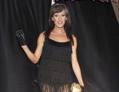 ¿Qué fue de Deborah Ombres, la primera 'travesti' televisiva?