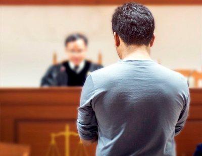 El Tribunal Supremo castigará con penas de prisión las denuncias falsas por maltrato