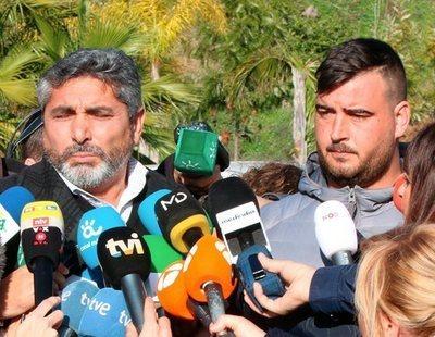 """Caso Julen: Investigan el tratamiento mediático por """"posible vulneración de derechos"""""""