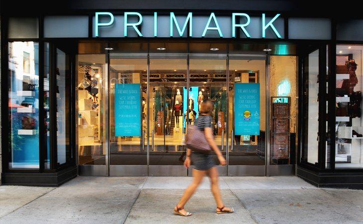 Nueva polémica en Primark