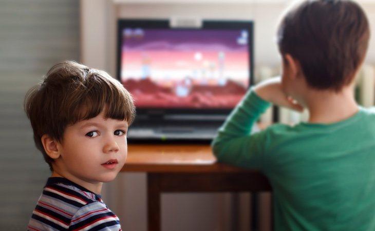 Facebook estafó a menores de edad mediante sus aplicaciones de juegos
