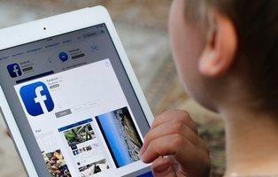 Facebook reconoce haber estafado deliberadamente a niños con sus juegos online