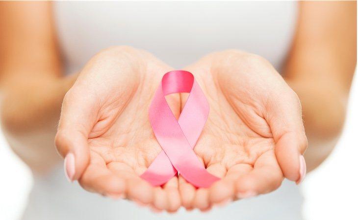 El cáncer de mama es el más frecuente entre las mujeres