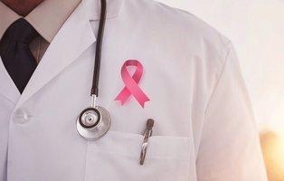 Los casos de cáncer han aumentado el doble en mujeres que en hombres en los últimos 5 años