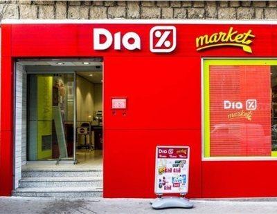 Órdago en DIA: el inversor ruso amenaza con forzar el concurso de acreedores y abocar al cierre