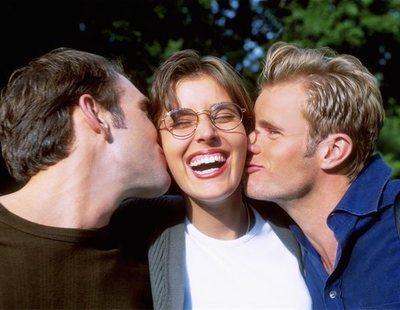 Hay que cambiar de pareja cada cinco años para ser feliz, según un psicólogo