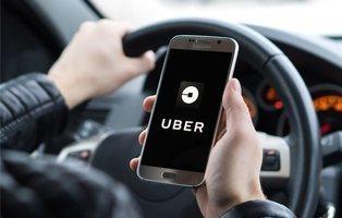 Cabify se une a Uber y abandona Barcelona: amenazan con extender la salida a Madrid