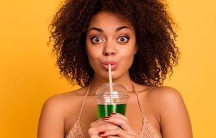 La nueva bebida cannábica que triunfa entre los millenials